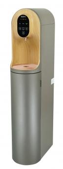 BEM Lora RO Wasserspender mit Filter für Küche, Büro und daheim